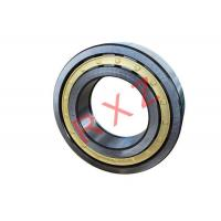 China Deep Groove Ball Bearing cylindrical roller bearing catalogue RXZ/NSKF NUP2222EM/P6 on sale