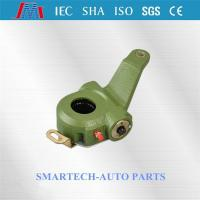 Automatic Slack Adjuster SMT10101