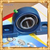 Wholesale Pillow Block Bearings from china suppliers