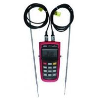 Buy cheap Double Channels Precise Temperature Detector - JT-11 from wholesalers