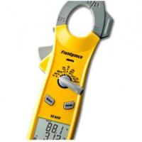 Buy cheap Essential Clamp Meter with Dual Display - SC420 from wholesalers