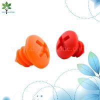 The silicone bracelet screw bottle saver, silicone bottle stopper