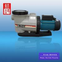 Latest Above Ground Swimming Pool Pumps Buy Above Ground Swimming Pool Pumps