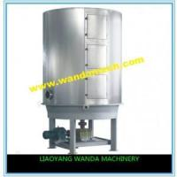 01.Dryers PLG Series Continual Plate Drier