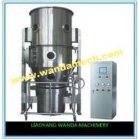 Wholesale 01.Dryers FL Vertical Fluidizing Drier from china suppliers