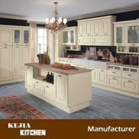solid wood kitchen cabinet 5