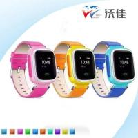 China Kids smart watch with buletooth , support android systerm wholesale