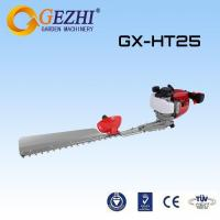 Wholesale HEDGE TRIMMER from china suppliers