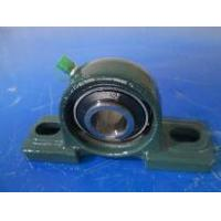 Wholesale SER Series pillow block bearing from china suppliers