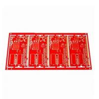 China Lead Free PCB Multilayer PCB on sale