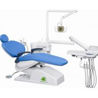Wholesale Dental treatment machine CF-01-12 from china suppliers