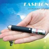 China Over Sky Stars Head AAA Dry Battery 8000m Lighting Range Key Chain GREEN Laser Pointers on sale