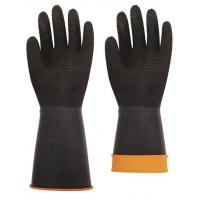 China Latex Gloves Series wholesale