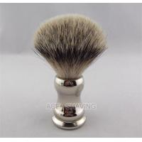 China Shaving Brush NA21019-1 wholesale