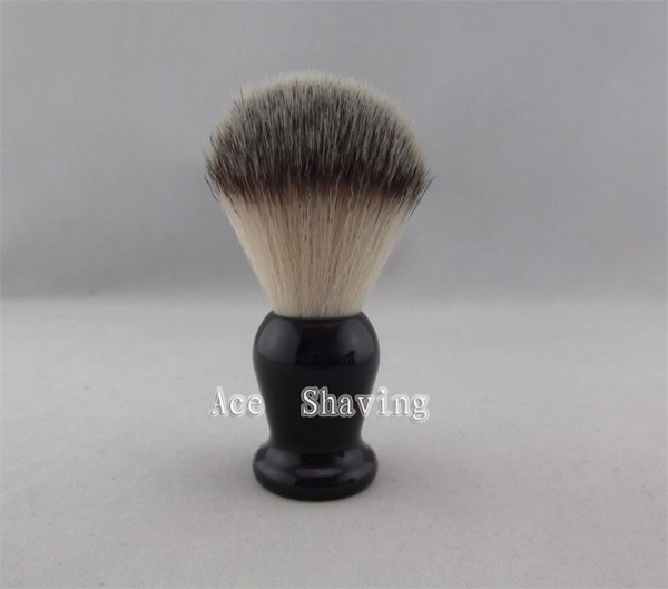 Quality Shaving Brush sBR21005ny for sale