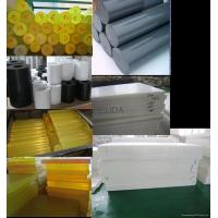China Electrical insulating laminate sheet EP GC 201-308、PF CC 201/202/203、MF CC 201 wholesale