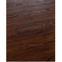 Modern Oak Cherry Spice