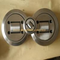 China Combined Needle Roller Bearings wholesale