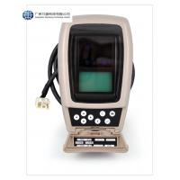 Wholesale Caterpillar 221-8842 247-5150 247-5151 247-5152 MONITOR GP-OPERATOR 247-5148 SERVICE GP-MONITOR from china suppliers