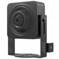China Special Type Camera wholesale