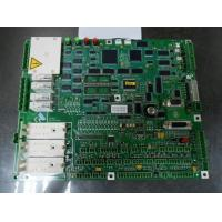 Buy cheap Elevator PCB Thyssenkrupp Elevator Main Board MC2 from wholesalers
