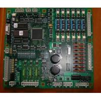 China Elevator PCB OTIS Elevator Main Board LCB-II GGA21240D1 wholesale
