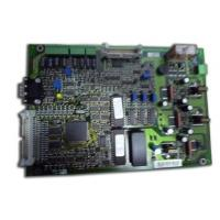 Buy cheap Elevator PCB from wholesalers
