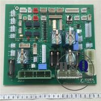 China Elevator PCB 20400116H22,Hyundai TVF5 Elevator CCB-7 Board wholesale