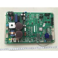 Buy cheap Elevator PCB Hyundai inverter Board DI-INT-7A-M Ver. 3.04 from wholesalers