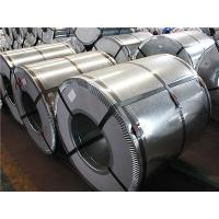 Wholesale Galvanized Sheet from china suppliers