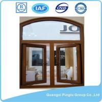 Aluminium wood windows images buy aluminium wood windows for Wisconsin window manufacturers