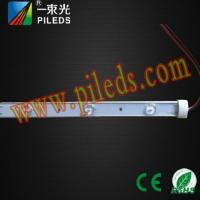 Buy cheap LED light box lighting Platform portfolio of high-power led lights SMD3030 from wholesalers