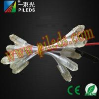 Buy cheap 9mm 48V waterproof and waterproof led pixel from wholesalers