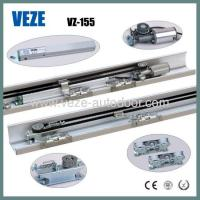 Buy cheap sliding door operator Products China automatic sliding door from wholesalers