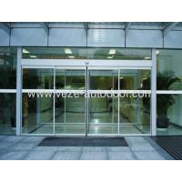 Buy cheap sliding door operator Products automatic sliding door manufacturers from wholesalers