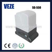 China Automatic gate opener Products Auto slide gate opener on sale