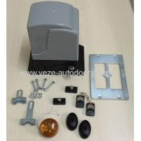China Automatic gate opener Products Oil-immersed sliding gate opener on sale