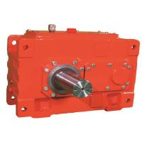 China MOTOR SPECIAL PV Gear box / gear reducer wholesale
