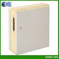 China Cold Room Cold Room Sandwich Panel(960mm) wholesale