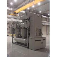 China ZF28-252 type SF6 gas insulated switchgear wholesale