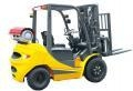 Quality Forklift FGY for sale