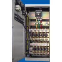 China Power Distribution Cabinet wholesale