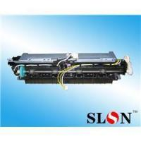 China RM1-0355 HP 2300 Heater Assembly wholesale