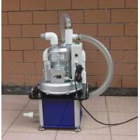 Wholesale SVS300 Dental Suction from china suppliers