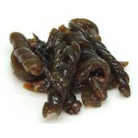 China The product name: Frozen wakame salad wholesale