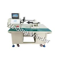 WDG-01 INVER TRANSFORMER WINDING MACHINE HOT SALE IN 2015 high technology