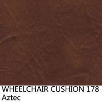 Wholesale WHEELCHAIR CUSHION 178 from china suppliers