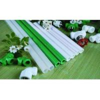 China PP-R Quality Home Decoration Series wholesale