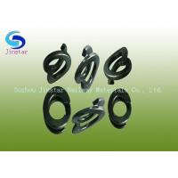 China double spring washers on sale