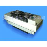 China Thermoelectric Assemblies wholesale